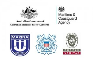 flag authories for Sea Transport Solutions