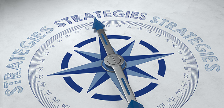 feasibility strategies compass