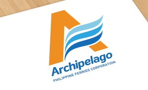 Archipelago Philippine Ferries Corporation
